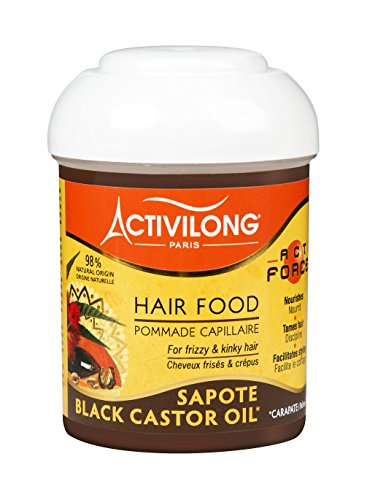 Activilong-Actiforce-Hair-Food-Pommade-Capillaire-Carapate-Sapote-125-ml