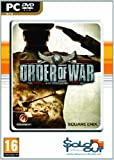 Cheapest Order of War on PC