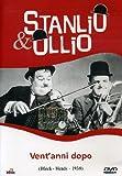 Stanlio & Ollio - Vent'anni dopo [IT Import]