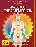 Praxisbuch Energiemedizin: Die Selbstheilungskräfte aktivieren mit Traditioneller Chinesischer Medizin, Ayurveda und Chakren-Therapie (GU Einzeltitel Gesundheit/Alternativheilkunde)