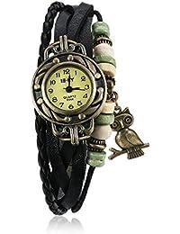 Reloj - Lekima - Para  - WT70329163
