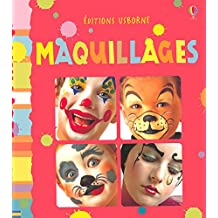 Maquillages