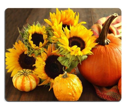 flowers-fruits-harvest-sunflowers-squash-mouse-pads-customized-made-to-order-support-ready-9-7-8-inc