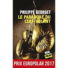 Le paradoxe du cerf-volant: Prix Europolar 2017 (French Edition)