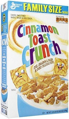 cinnamon-toast-crunch-cinnamon-toast-crunch-2025-oz-by-cinnamon-toast-crunch