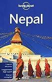 517LAu7BLfL._SL160_ Ultimi giorni del viaggio in Nepal