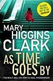 [Fleeced: A Regan Reilly Mystery] (By: Carol Higgins Clark) [published: January, 2009]