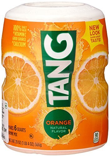 tang-orange-566g-tub-1-tub-by-tang