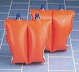 Splashappy Schwimmen Sport Training Aufblasbar Sicherheit Armbänder Größe Kinder Oder Kleinkinder - Orange - orange, Orange, Toddlers