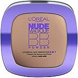 L'Oréal Paris Nude Magique BB Powder