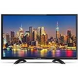 DYON Live 24 Pro 60 cm (23,6 Zoll) Fernseher (Full-HD, Triple Tuner, DVB-T2 H.265 /HEVC)