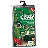 Kingfisher Patio Set Cover