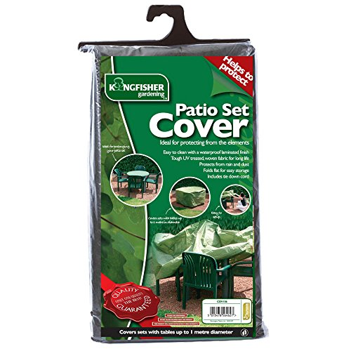 kingfisher-patio-set-cover