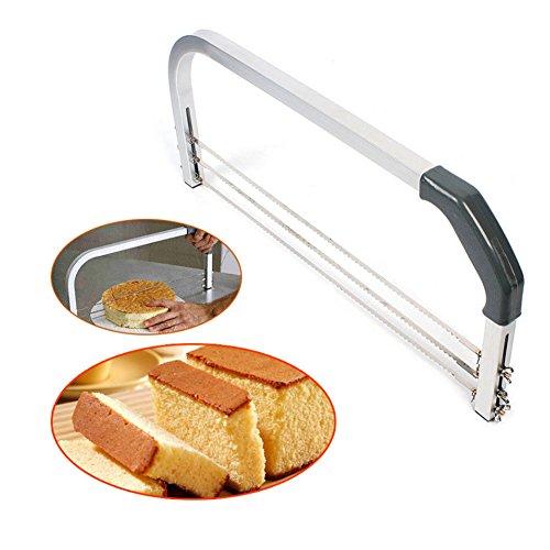 large-layer-cake-slicer-cake-leveler-cake-cutter-cake-cutting-wire-by-goannra-with-3-blade-cake-craf