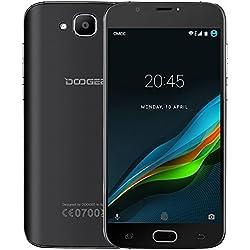 X9 Mini Smartphone