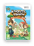 Cheapest Harvest Moon: Tree of Tranquility ? on Nintendo Wii