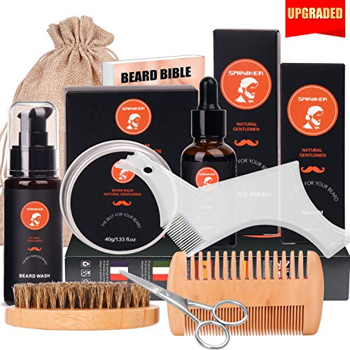 Get It Today Shaving & Hair Removal - Best Reviews Tips