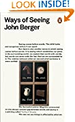 John Berger (Author) (147)  Buy new: £8.99£7.19 61 used & newfrom£3.01