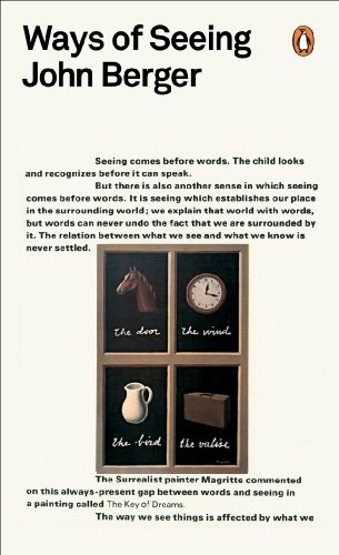 Ways of Seeing-