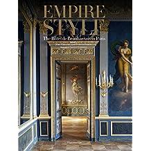 Empire Style: The Hôtel de Beauharnais in Paris