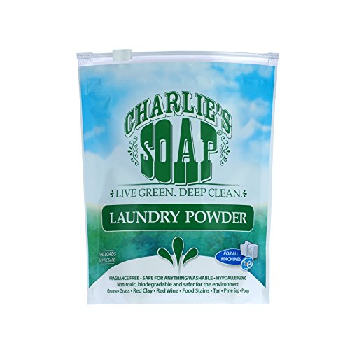 charlies-soap-laundry-powder-40-oz