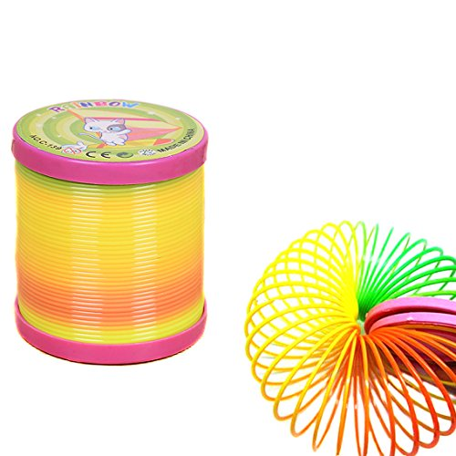plastic-rainbow-coil-spring-bouncingmagic-toy-hours-of-fun-making-it-move-everyones-had-one-a-great-
