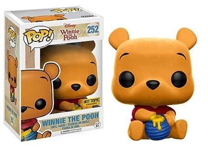 Funko Figurine Disney - Winnie L