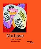 Matisse - Paires et séries | catalogue de l'exposition