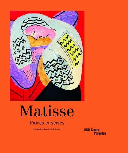 """<a href=""""/node/1762"""">Matisse, paires et séries</a>"""