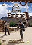 Journey To A Hanging [DVD] by Henry Silva