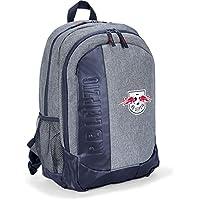 RB Leipzig RBL Amenity Backpack 2F 17
