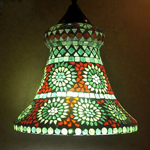indian-vintage-ceiling-lamp-green-colour-glass-hanging-lamp