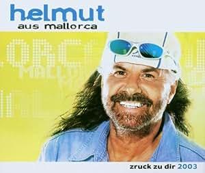 Zruck zu Dir 2003