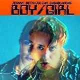 Boygirl [Vinilo]
