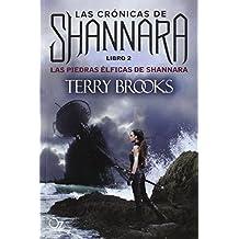 Las Piedras Élficas De Shannara (Oz Nébula)