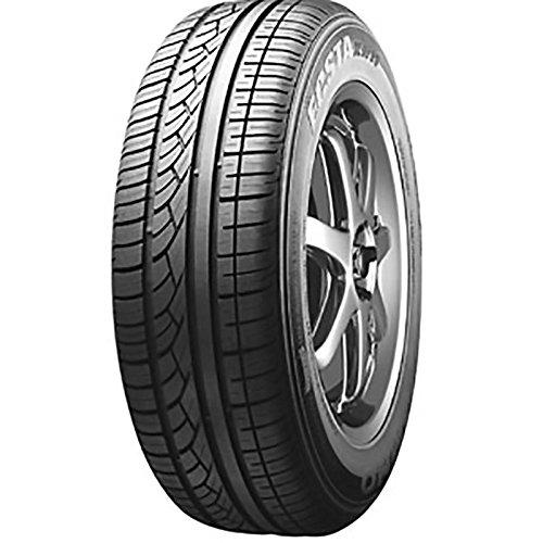 kumho-kumho-kh11-215-55-r18-95h-pneumatico-auto-estivo-e-c-73