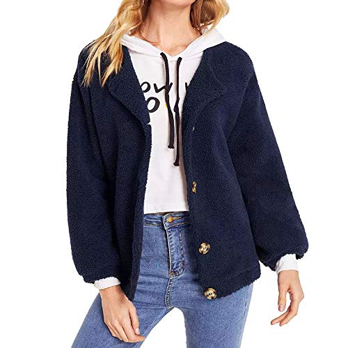 Frauen Langer Beiger Mantel Jacke mit Fell Damen Cardigan lang Daunenjacke Damen übergangsjacke Damen Kapuzenjacke lang Damen Mantel Winter 2016 Jacke mit Fellkapuze warme Strickjacke Damen