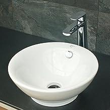 suchergebnis auf f r waschschale mit unterschrank. Black Bedroom Furniture Sets. Home Design Ideas