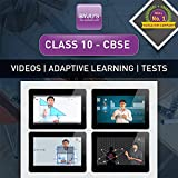 BYJUS Class 10th CBSE Preparation (SD Ca...