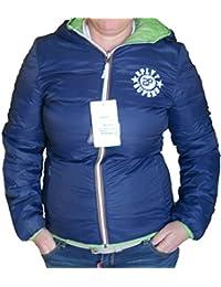 Amazon it e two play cappotti Giacche Donna Abbigliamento ZZr1HnB