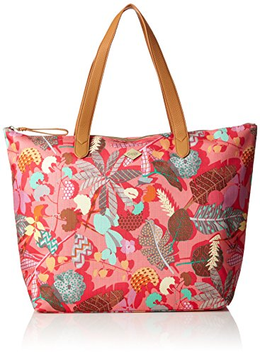 Oilily Basic Shopper