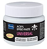 Home Design Acrylic Effect Paste Universal 150 ml