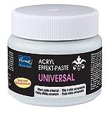Home Design Acrylic Effect Paste Universal 150 ml