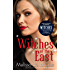 Witches Of The East: Number 1 in series (English Edition)