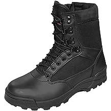 Brandit SWAT Tactical Security Einsatzstiefel Boot