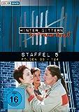 Hinter Gittern - der Frauenknast: Staffel 5