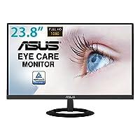 """Asus VZ249HE 23.8"""" Full HD IPS Mate Negro Panta..."""