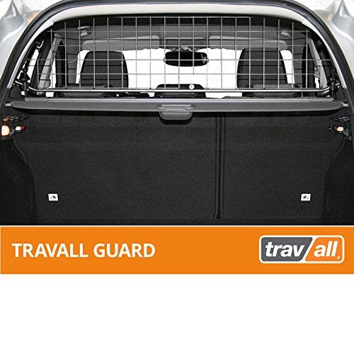 travallr-guard-hundegitter-tdg1365-massgeschneidertes-trenngitter-in-original-qualitat