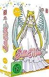 Sailor Moon Stars Box kostenlos online stream