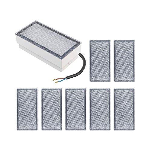 parlat-led-pflasterstein-wegbeleuchtung-cus-20x10cm-230v-warm-weiss-8-stk